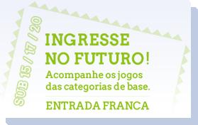 Banner Ingresse para o futuro