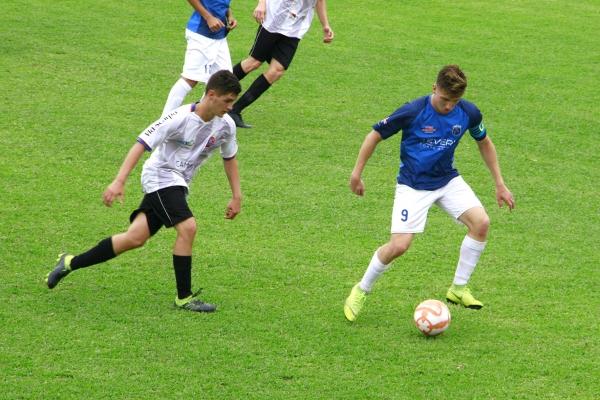 Fabio Coradin
